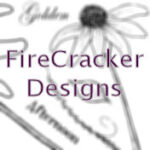 FireCrackerDesigns