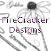 FireCrackerDesigns