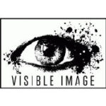 Visible Images