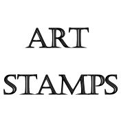 Art Stamps