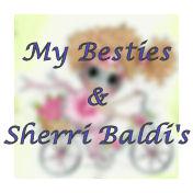 My Besties / Sherri Baldi's