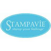 Stampavie