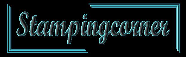 Stampingcorner