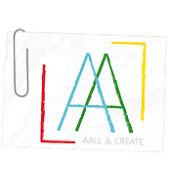 Aall & Create