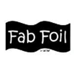 Fab Foil